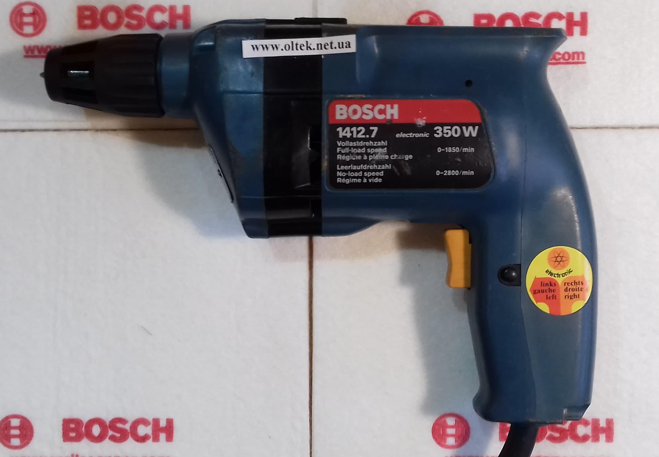 шуруповерт-bosch-1412-7