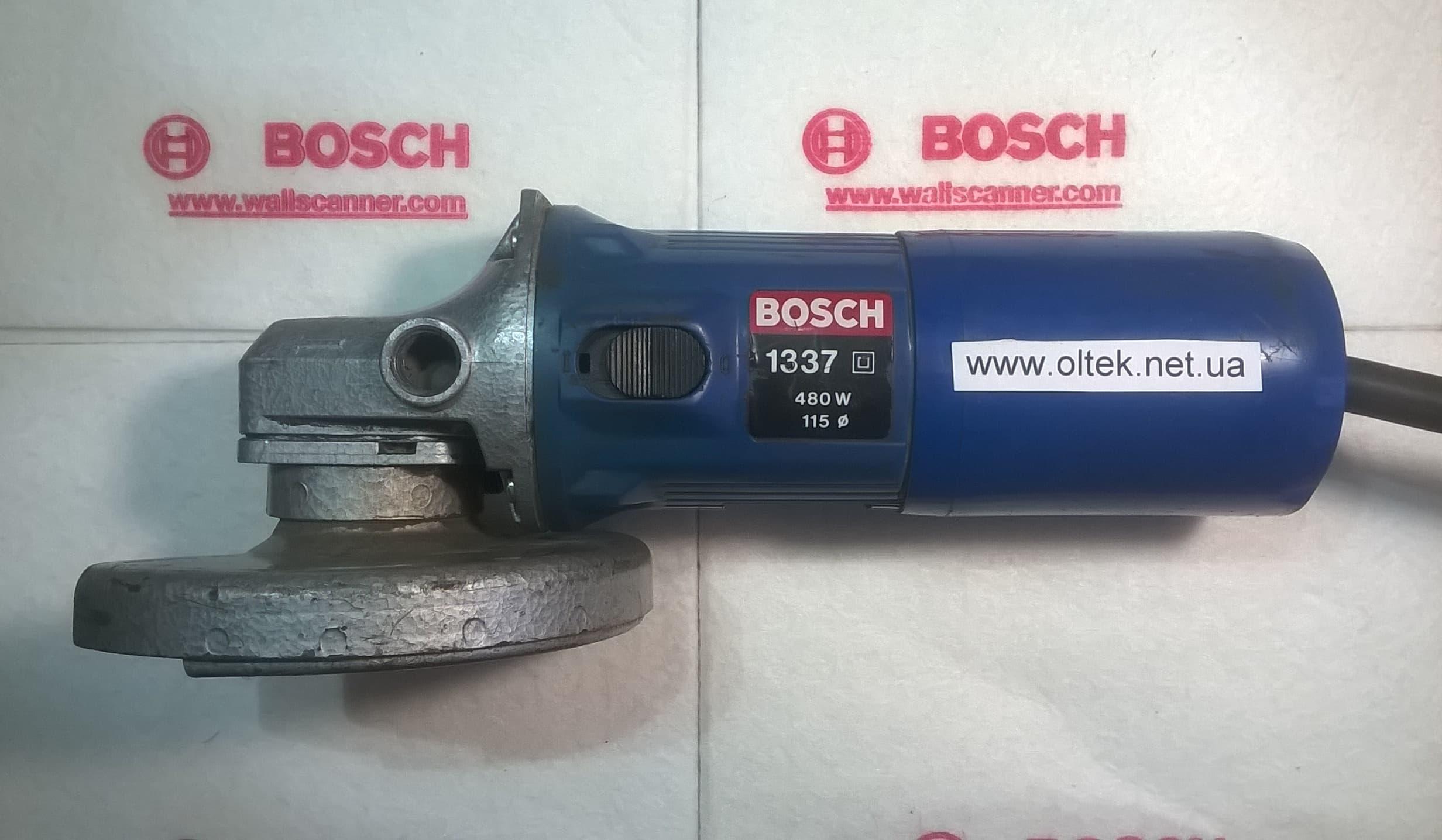 Bosch-1337