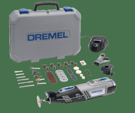 Dremel-8220-2-45