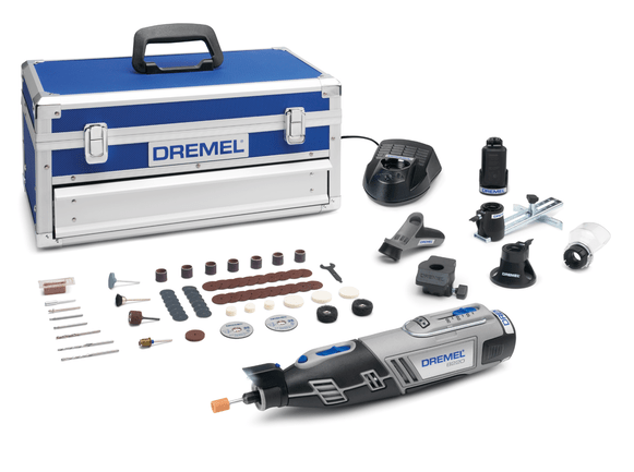 Dremel-8220-5-65