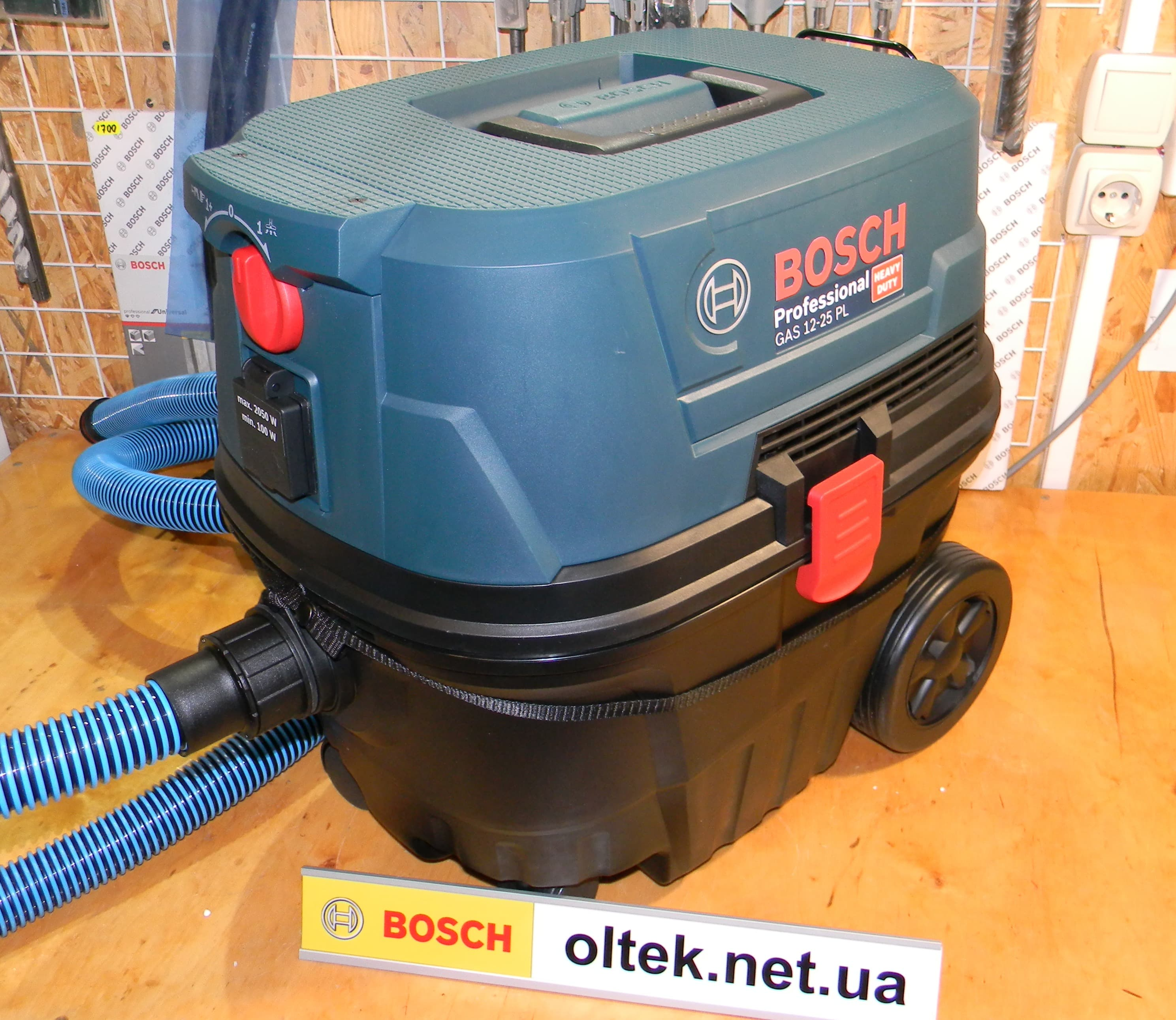 Bosch-GAS-12-25