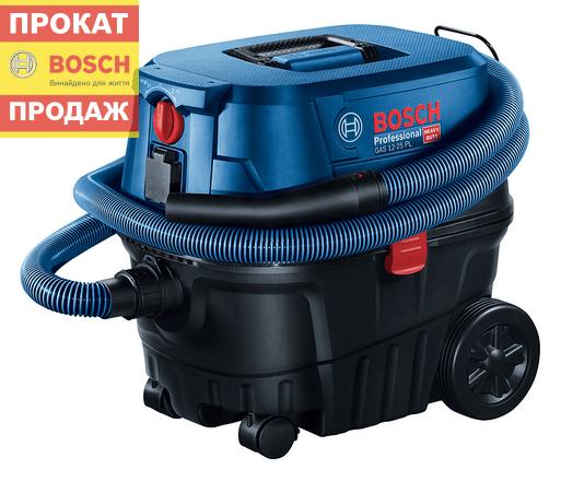 Bosch-gas12-25ps