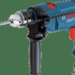 Ударна дриль Bosch GSB 1300 06011A1003 06011A1021