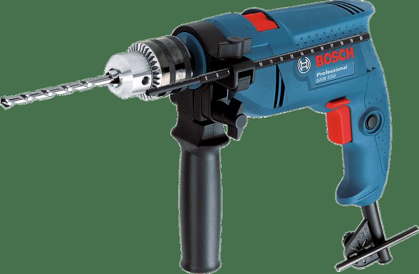 impact-drill-gsb-550