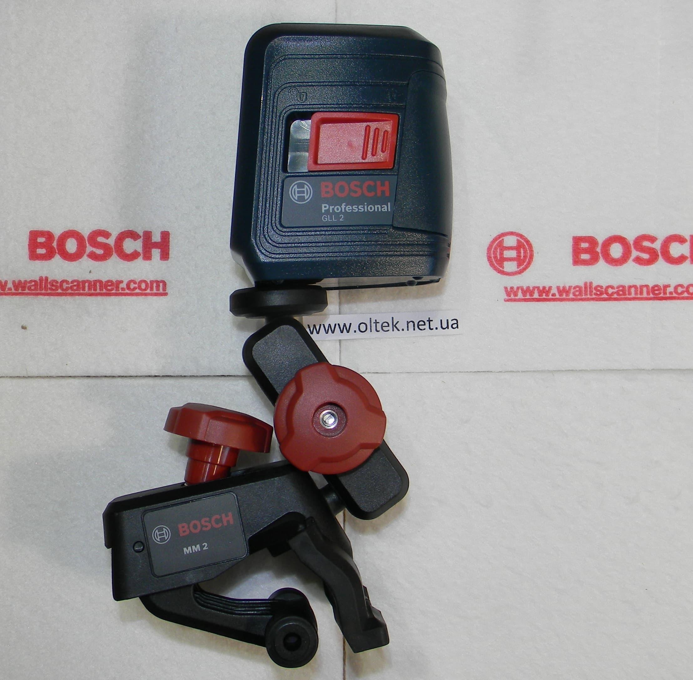 bosch-gll-2