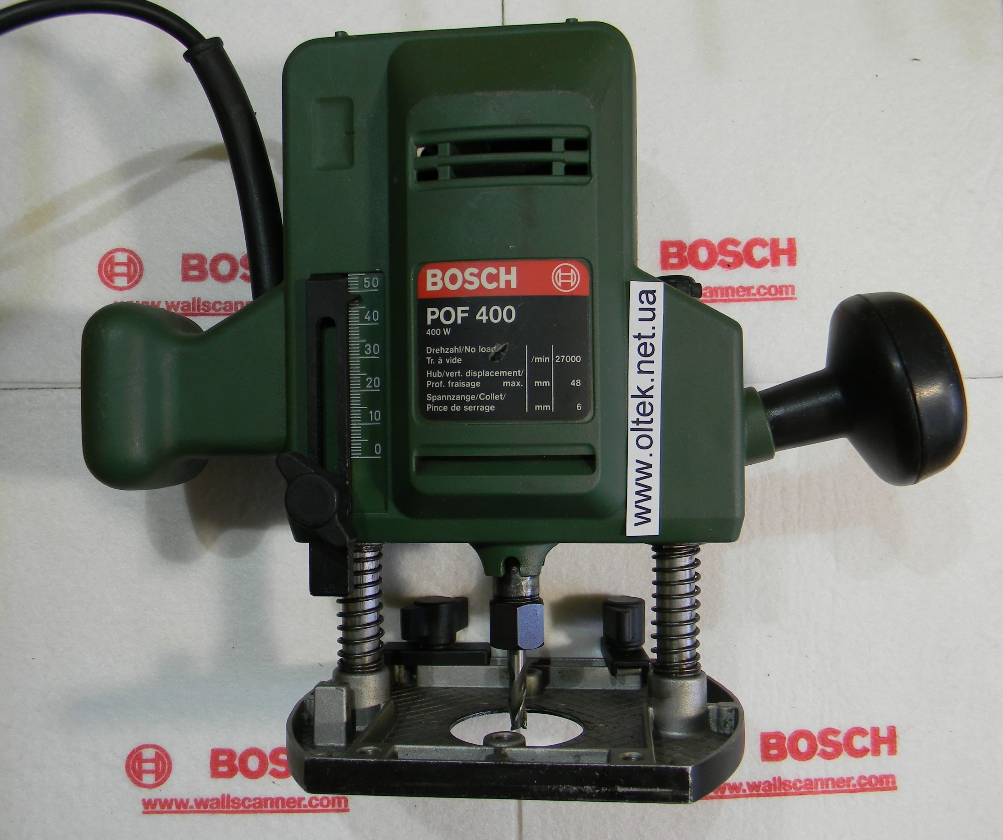 bosch-pof-400