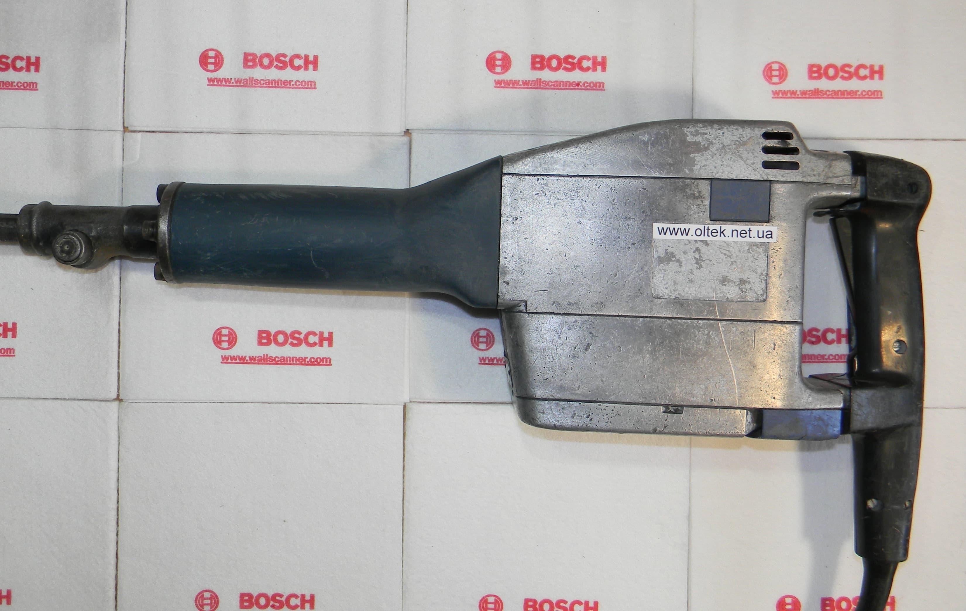 bosch-ush-10