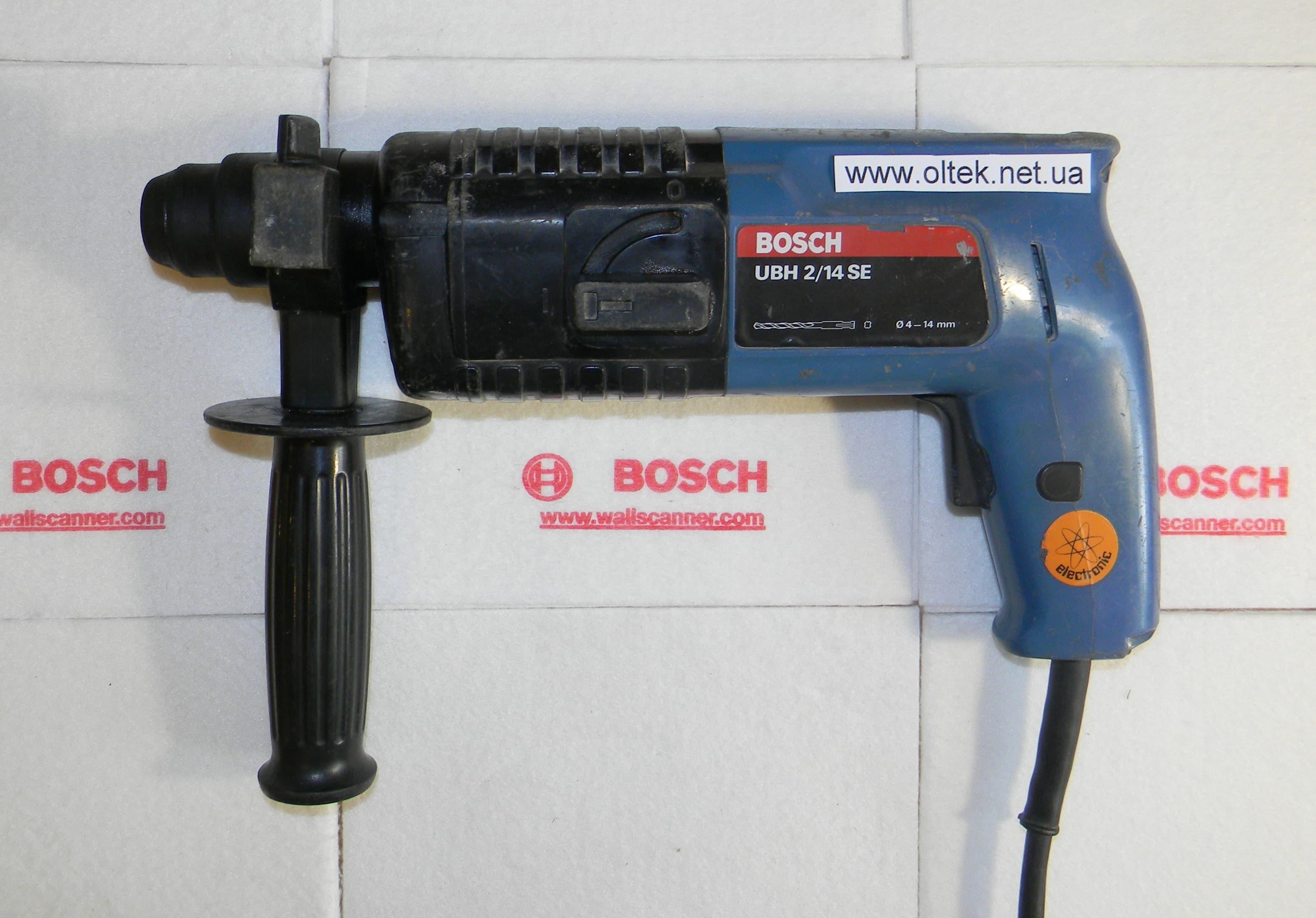 bosch-UBH-2-14-SE