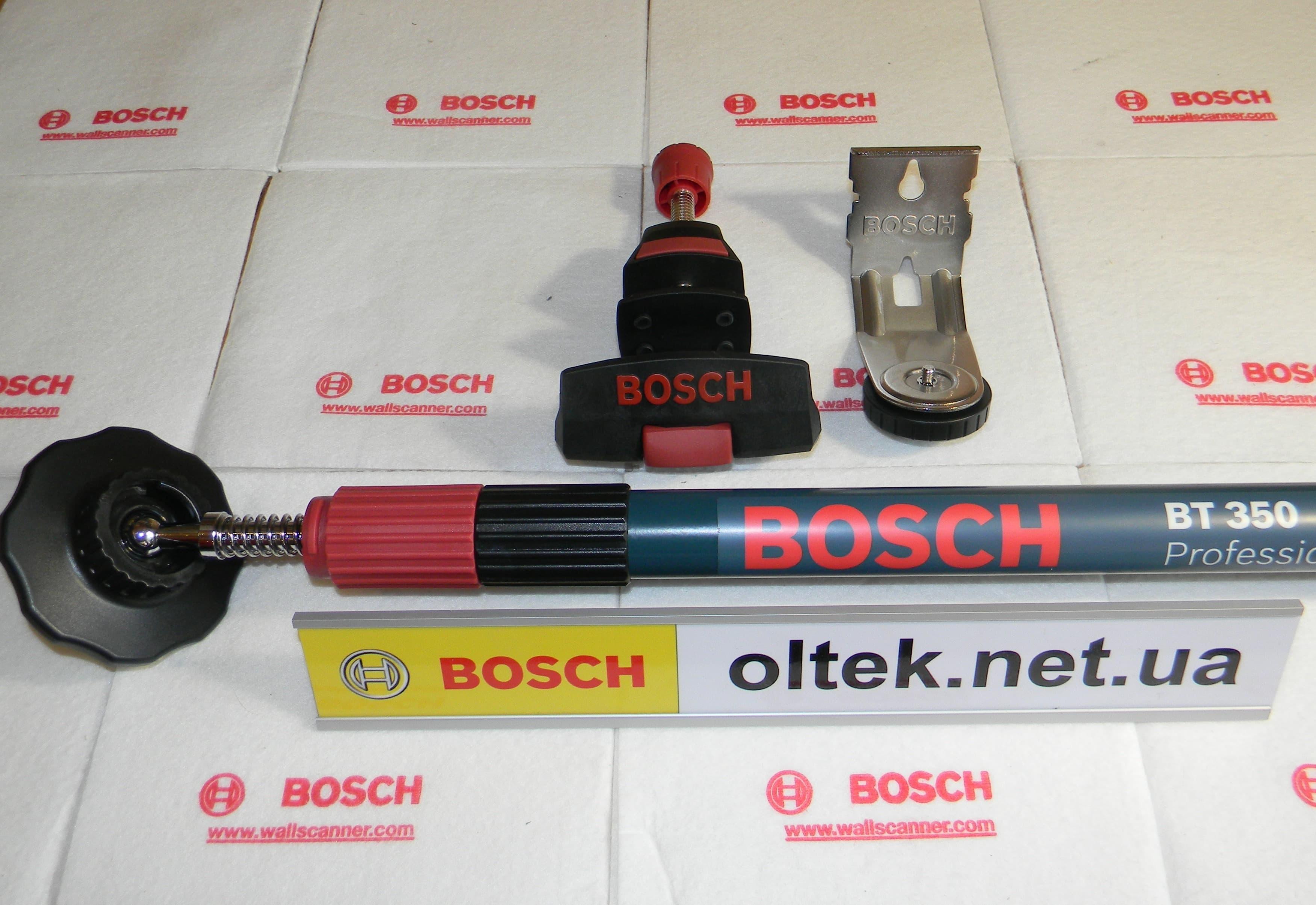 bosch-bt-350