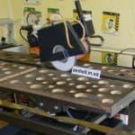 Плиткорез — камнерез с длиной реза до 1650 мм