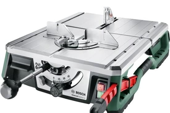 Bosch_Advanced_Table_Cut_52