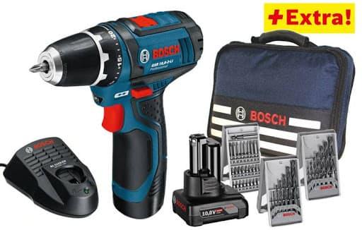 Bosch-GSR-12V-20+