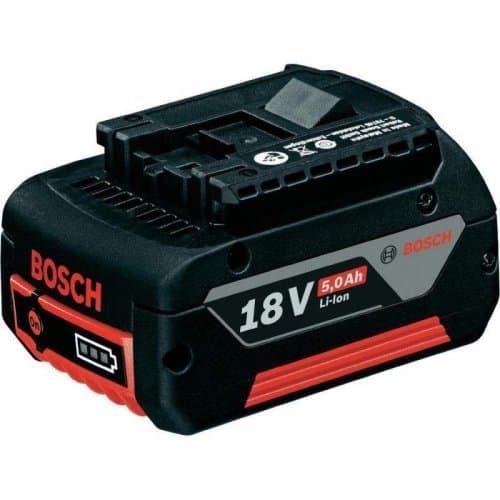 akkumulyator-bosch-18-v-5-0-ach-li-ion