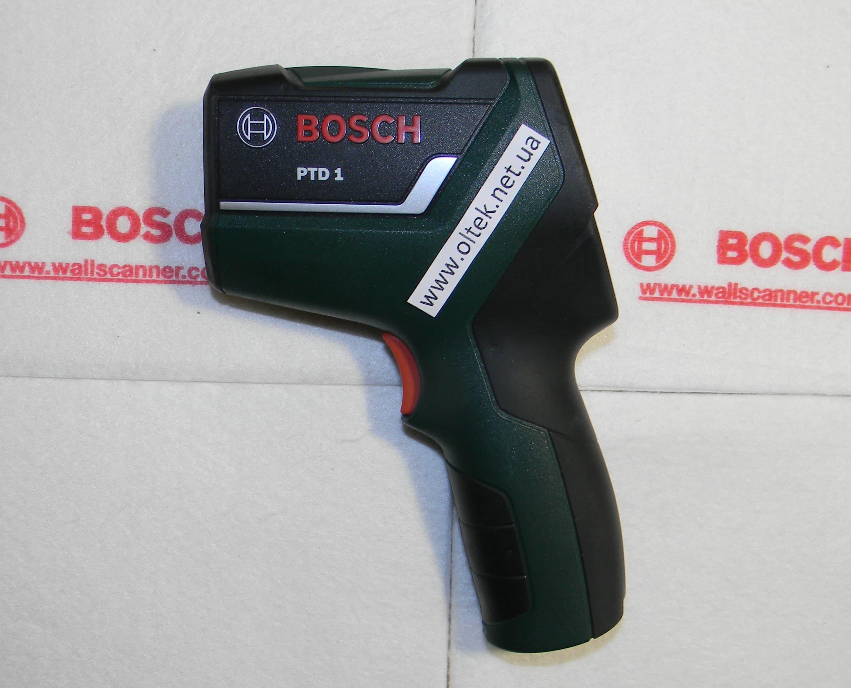 bosch-PTD-1 (1)