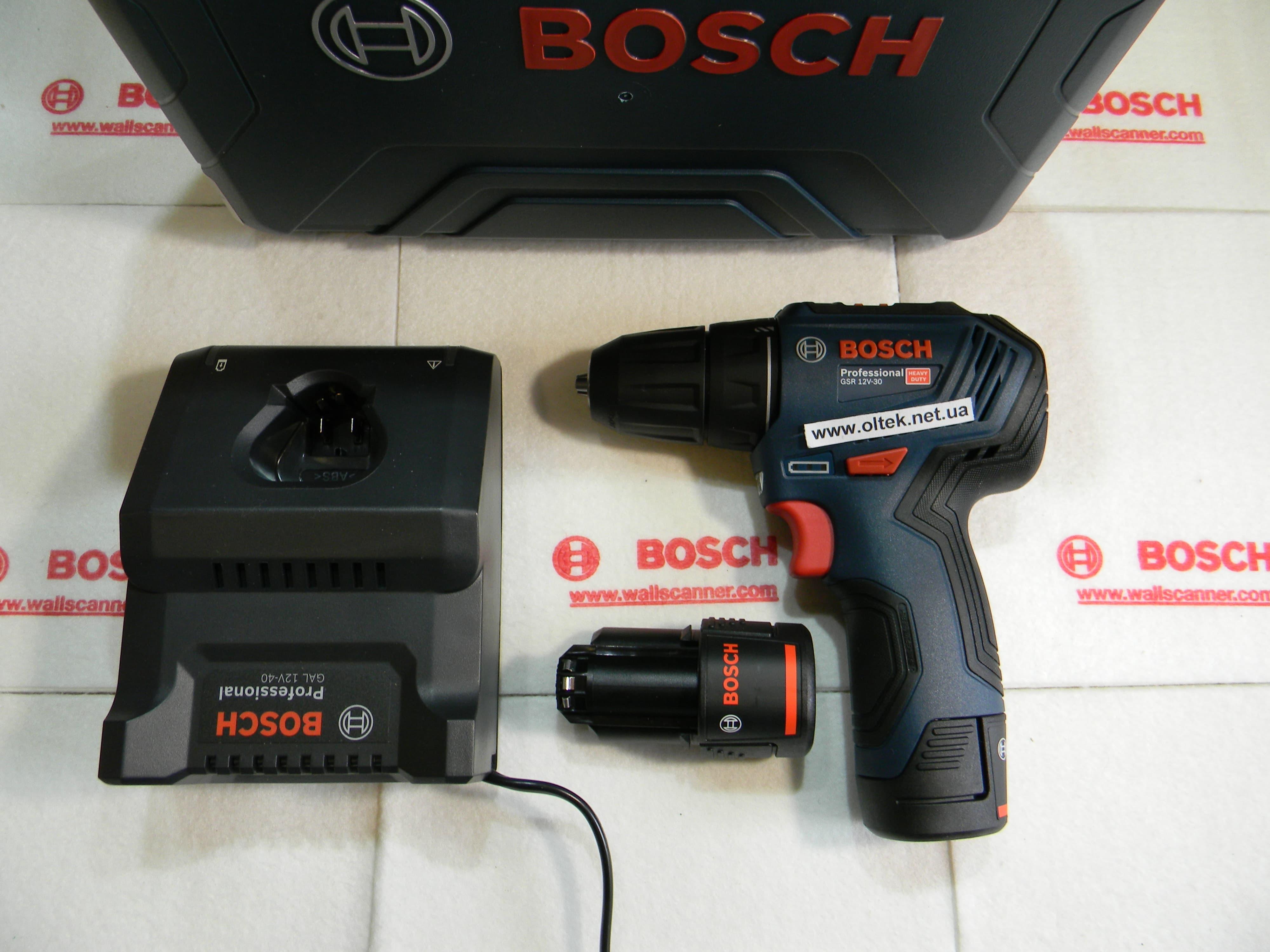 Bosch-GSR-12V-30 (4)