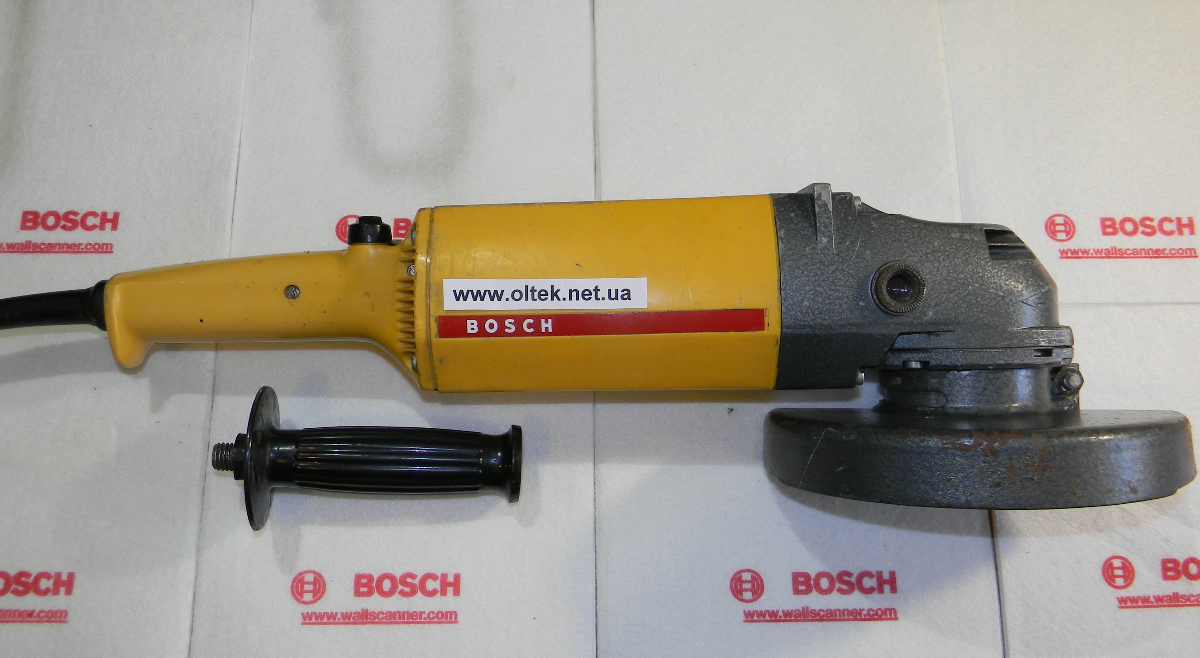 bosch-230