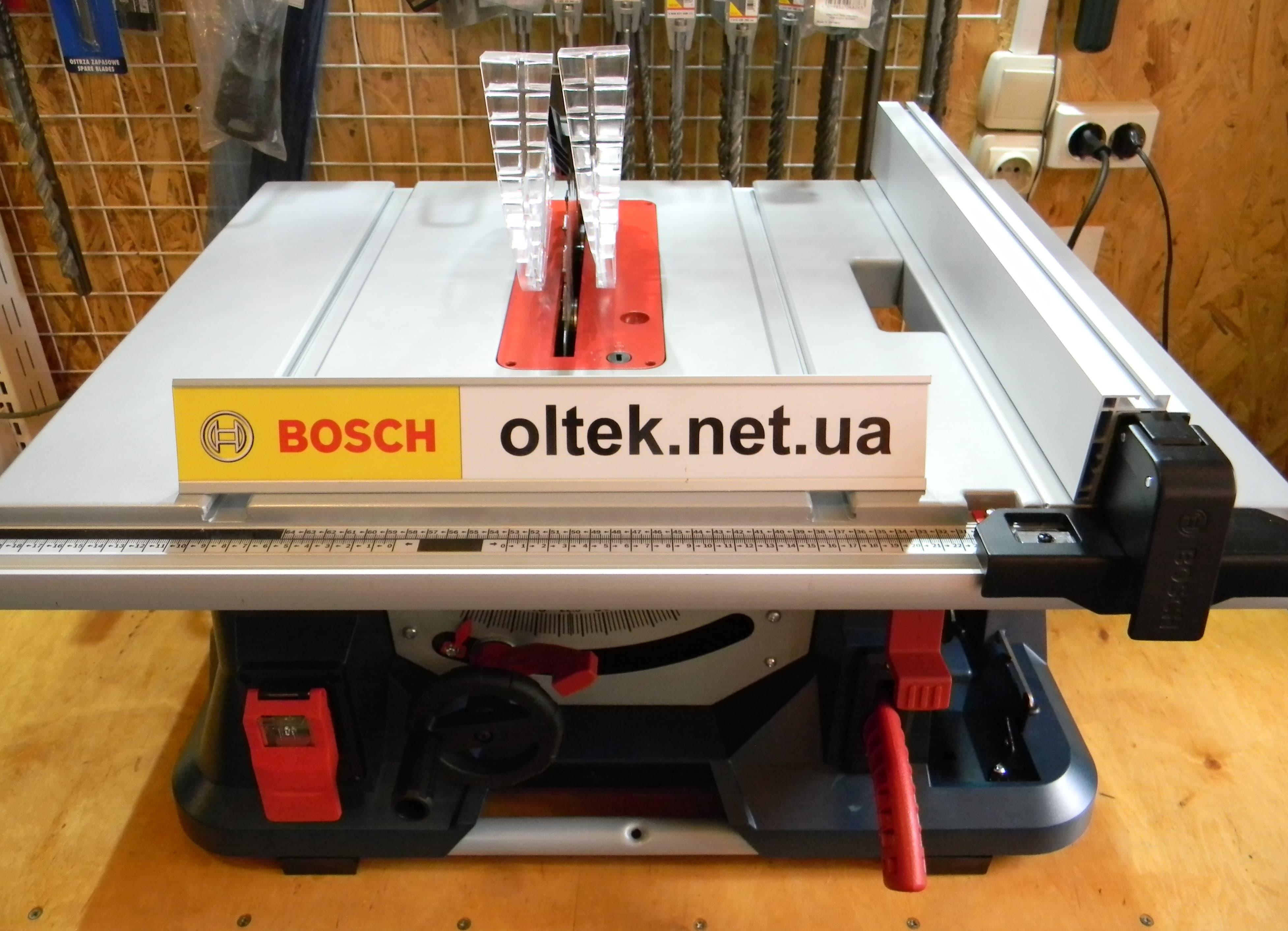 bosch-635-216 (1)